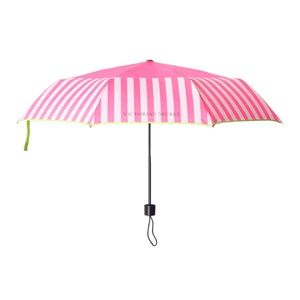 Victoria's Secret Compact Umbrella NIP